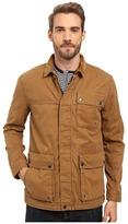 Lucky Brand Barn Jacket