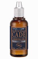 'Cade' Shaving Oil