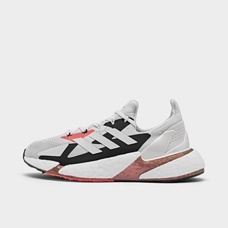 adidas Men's X9000L4 Running Shoes