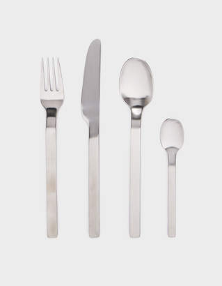 Piet Boon 24-Piece Base Cutlery Set