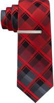 Jf J.Ferrar Grid Tie - XL