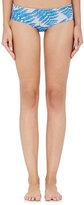 Mikoh Women's Bondi Bikini Bottom