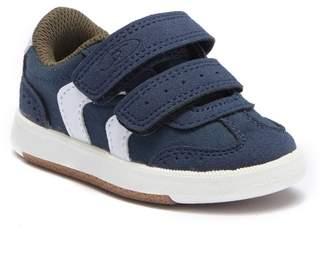 Dr. Scholl's Kameron Slip-On Sneaker (Baby & Toddler)