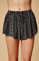 LIRA Ziggy Soft Shorts
