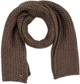 Cycle Oblong scarves