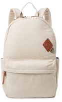 Alternative Apparel Basic Cotton Computer Backpack