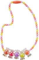 Carter's Candy Charm Necklace