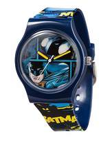 Batman Qa Watch