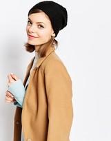 Hat Attack Sequin Slouchy Beanie Hat