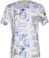 Paul & Joe T-shirts