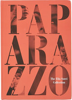 National Book Network Paparazzo: The Elio Sorci Collection
