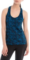 Lole Women's 'Fancy' Racerback Tank