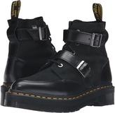 Dr. Martens Masha Creeper Boot