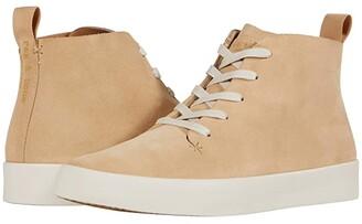 Rag & Bone Rb Slim Mid (Beige) Men's Shoes