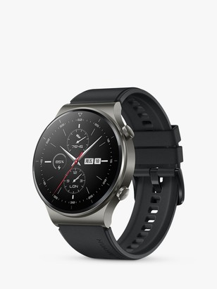 Huawei Watch GT 2 Pro Smart Watch with GPS