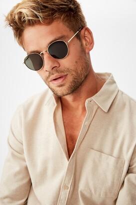 Cotton On Bellbrae Sunglasses