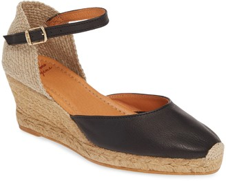 Toni Pons Costa Wedge Sandal