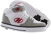 Heelys Boy's Cruz x2 (Little Kid/Big Kid/Adult) Sneaker