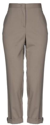 Fabiana Filippi 3/4-length trousers