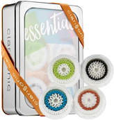 clarisonic The Essentials Set