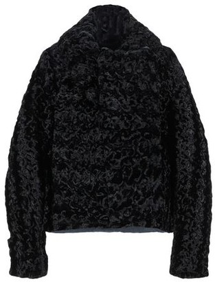 PASKAL clothes Teddy coat