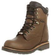 Chippewa Men's Country Boot