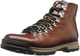 Magnanni Men's Ovidio Winter Boot