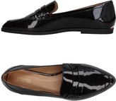 MICHAEL Michael Kors Loafers