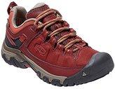 Keen Women's Targhee Exp Wp Low Rise Hiking Shoes,5
