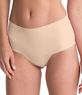 Spanx Undie-tectable Brief Panty