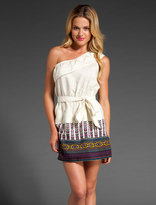 Dolce Vita Delilah Dress