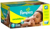 Pampers SwaddlersTM 162-Count Size 3 Diapers