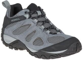 Merrell Yokota 2 Hiking Shoe