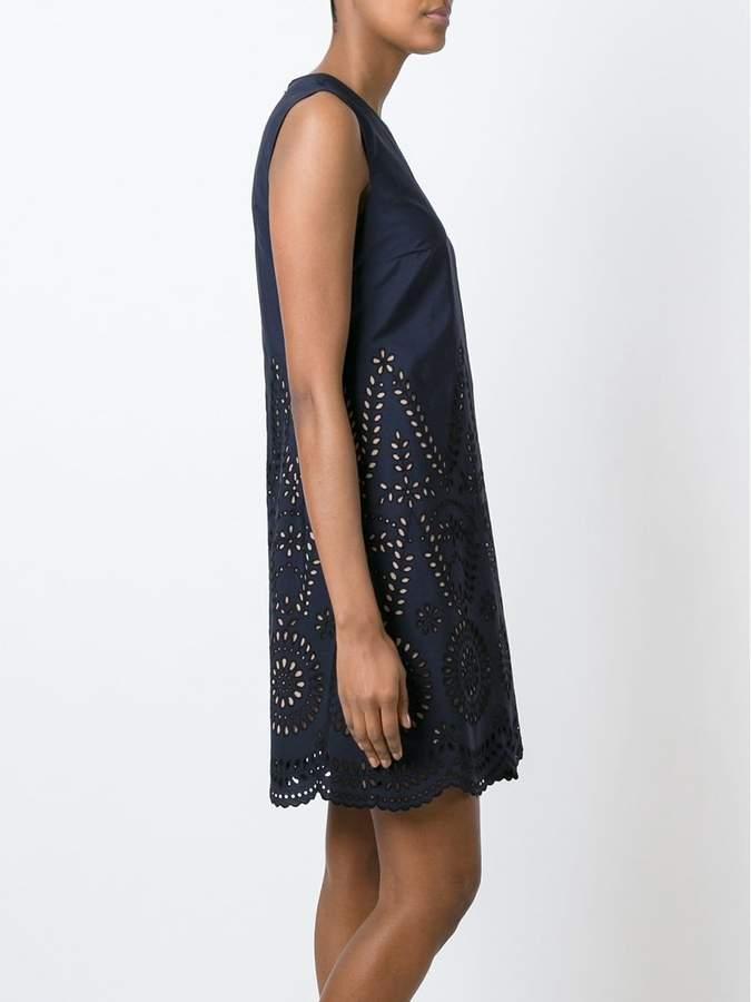 Stella McCartney 'Aline' dress
