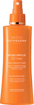 Institut Esthederm Bronze Impulse Pre Tanning Spray 150ml