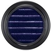 M·A·C MAC Spellbinder Eyeshadow - Aphrodisiatic