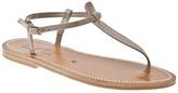 K. Jacques 'Picon' sandal