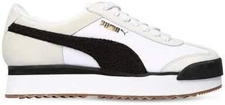 Puma Select Roma Amor Heritage Sneakers