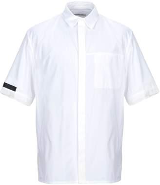 Helmut Lang Shirts - Item 38831295TM