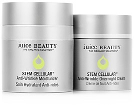 Juice Beauty Stem Cellular Day & Night Duo