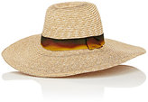 Littledoe Women's Panama Hat