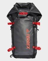 Adidas Performance adidas Performance Terrex Solo Lightweight Backpack