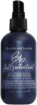 Bumble and Bumble Full Potential Booster Spray