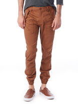 Alternative Publish Brand Jairo Jogger Pants