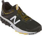 New Balance 610 Mens Training Shoes