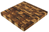Mario Batali End Grain Medium Chop Block