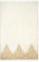 John Robshaw 'Nadir' Hand Towel