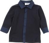 Aletta Shirts - Item 38561697