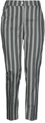 Messagerie Casual pants - Item 13408084RO
