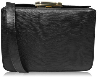 Biba Calissa Shoulder Bag